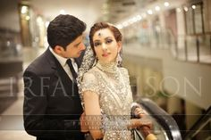 Shaadi Belles : South Asian Wedding Inspiration   Indian wedding   Pakistani wedding   Indian wedding vendors