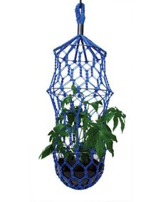 'LUCILLE' FLOWER-COCOON from llot llov