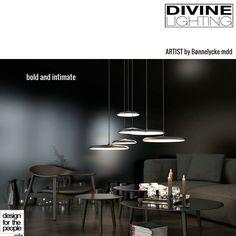 Divine Lighting (@NordluxUK) | Twitter Chandelier, Ceiling Lights, Lighting, Twitter, Design, Home Decor, Homemade Home Decor, Candelabra, Ceiling Light Fixtures