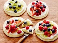 Ree Drummond Recipes | Ree Drummond : Food Network | Food Network