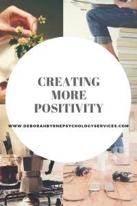Meditation Practices, Mindfulness Meditation, What Is Work, Negative Thinking, Codependency, Trauma, Ptsd, Self Esteem, Parenting Advice