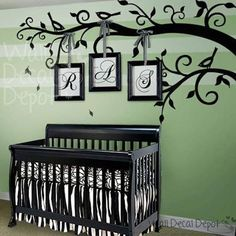We have commercial wall decal for house and workspace.  We can custom make decals to fit your wall space.  http://designerplayground.com/wall-decals/baby-nursery-and-kids-room  #walldecal #design #art #designerplayground #wall #design #kids #nursery #room