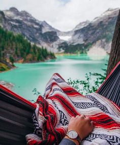 I want a hammock and this blanket for Xmas!!