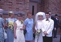 This page soem pictures and notes relative to my family. My mother's maiden name was Kuzma abnd she was born in in St. My father was a first generation American who was onboard the USS Yorktown at the Battle of Midway in June My Family Picture, Family Pictures, Plaza Suite, Uss Yorktown, My Father, Weddings, American, Family Photos, Wedding
