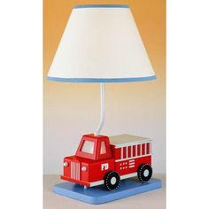 90 Meilleures Images Du Tableau Recherche Lampe Pompier