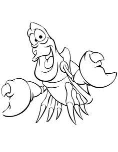 how to draw sebastian doodles Pinterest