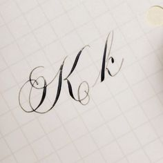 """187 Likes, 12 Comments - Charlotte ✍️ (@charlartscript) on Instagram: """"Day 11 