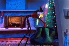 "The Nightmare Before Christmas Movie images | ... showtimes for ""The Nightmare Before Christmas"" are being retrieved"