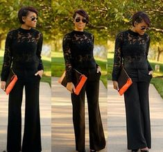 All blk done right!!!