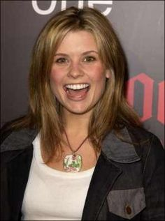 Old picture Joanna Garcia, Old Pictures, Actresses, Model, Female Actresses, Antique Photos, Scale Model, Old Photos