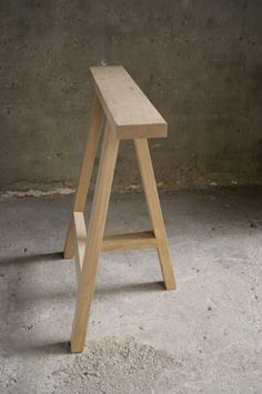 axel vervoodt – trestles Source by Wooden Furniture, Home Furniture, Furniture Design, Diy Bench, Wooden Tables, Wood Design, Home Collections, Chair Design, Woodworking Plans