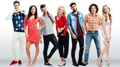 Big Brother Canada 4 Cast: Houseguests Revealed...: Big Brother Canada 4 Cast: Houseguests Revealed #BigBrotherCanada… #BigBrotherCanada