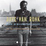 cool FOLK - Album - $14.9 -  Down in Washington Square: The Smithsonian Folkways Collection