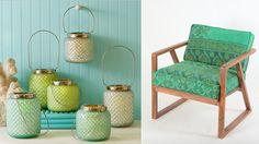 Výsledek obrázku pro nábytková barva, zelená
