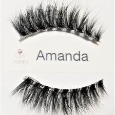 Mink Eyelashes, Bobby Pins, Hair Accessories, Beauty, Beleza, Hair Pins, Hair Accessory, Hairpin