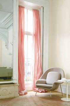 Blog wnętrzarski Mile Maison Blog o urządzaniu wnętrz i designie: Trendy kolorystyczne 2015 - czy kolorem roku będzie delikatna zieleń?