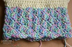 e8aa487e1 11 Best crochet images