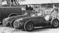 http://www.ferraridatabase.com/The_Cars/1949/125%20F1/1/125%20F1%201%20SI2%201.jpg
