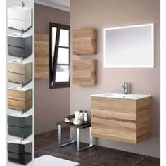 Bathroom Toilets, Bathrooms, Bathroom Lighting, Sweet Home, Vanity, Mirror, House, Furniture, Tips