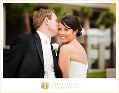 Jenn and Jeff were such a delight to photograph on their amazing wedding day! The couple said I Do at St. John's Episcopal Church and cele. Light Photography, Wedding Photography, Tampa Museum Of Art, Unique Wedding Venues, Educational Programs, Tampa Florida, Classical Art, Outdoor Events, Newlyweds