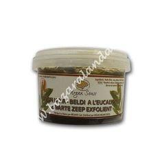 Tienda Online de productos de artesania de India y Marruecos, decoración, cosmetica natural, piel, inciensos, textil,..Envíos GRATIS a partir de 49 €.