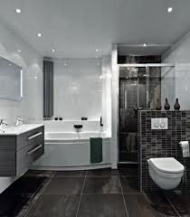 1000 images about moderne badkamers on pinterest google sink design and search for Moderne badkamers