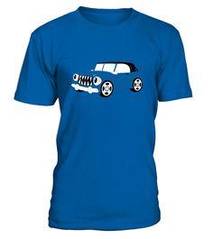 AWESOME CAR - Limited Edition   car shirts, classic car t shirts #car #carshirt #carquotes #hoodie #ideas #image #photo #shirt #tshirt #sweatshirt #tee #gift #perfectgift #birthday #Christmas