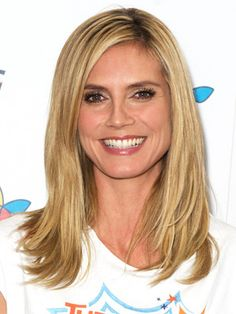 Google Image Result for http://www.realbeauty.com/cm/realbeauty/images/iF/RBY-shoulder-length-hair-heidi-klum-mdn-14607041.jpg