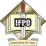 International Foundation for Protection Officers - 25th Anniversary!
