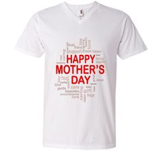 Multitasking Mom Happy Mothers Day Tshirt - mother's day