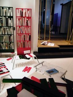 #dGreenSP #Sketch #Collection to LetteraG #Milano #2010 #salonedelmobile And from #Bookcase di #DavideRadaelli to #LetteraG  in #love with new resources #DaniLoren #transformed #industrial #acrylic #discard in #resource . #Designer #sustentável #transforma #descarte em #recursos #sustainable #mesa #cadeira #banco #table #chair #bench #design #upcycled  www.dgreensp.org . info@dgreensp.org