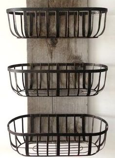 150 Cheap and Easy DIY Farmhouse Style Home Decor Ideas - Prudent Penny Pincher Save money with these DIY farmhouse decor ideas! From furniture to home accents and organization ideas, there are over a hundred projects to choose from. Unique Home Decor, Cheap Home Decor, Cheap Rustic Decor, Rustic House Decor, Rustic Furniture, Diy Furniture, White Furniture, Quality Furniture, Repurposed Furniture