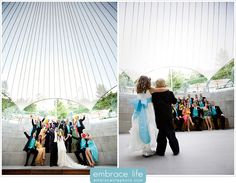 Los Angeles Wedding Photographer, ring barer, flower girl, wedding party, bridal party, poses