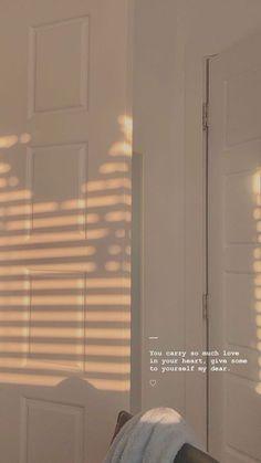 Iphone Wallpaper Vsco, Mood Wallpaper, Homescreen Wallpaper, Iphone Wallpaper Tumblr Aesthetic, Iphone Background Wallpaper, Aesthetic Pastel Wallpaper, Tumblr Wallpaper, Aesthetic Backgrounds, Aesthetic Wallpapers