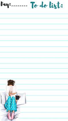 Printable Recipe Cards, Printable Paper, Blog Backgrounds, Wallpaper Backgrounds, Free Printable Business Cards, Christmas Balloons, Felt Bookmark, Bullet Journal Books, Stationery Paper