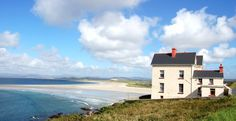 Portnoo Self Catering Donegal
