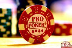 Foto: Melanie Kahl  Webseite I Facebook   The planet most comprehensive online casino. - http://www.playdoit.com/