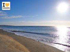 Kastella beach. #Limassol #Cyprus.