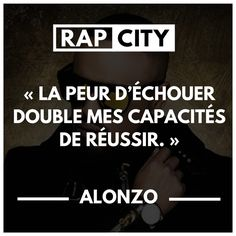 #punchline #alonzo #rap #rapfrancais