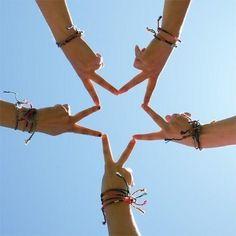 새로운 한 주를 시작하는 월욜 아침    친구님들 즐겁게 출발합니다.  당신은 나의 STAR입니다.    우리 서로 협력해  세상을 아름답게 만들어 가고  더 많은 사람이 행복할 수 있는  보편적 사회복지가 이루어진 사회를만들어 가면 좋겠습니다^L^ 김현창