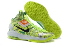 new concept 8a703 4ecb2 Buy Nike Zoom KD 5 iD Offers New Graphic Pattern Christmas green Basketball  Shoe Basketball Shoes Shop