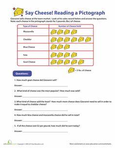math worksheet : pictographs  worksheets  activities  greatschools  mrs  : Pictograph Worksheets For Kindergarten