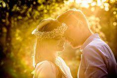 De hoje: Isabela e Mauricio  http://ift.tt/1O9LVe0  #weddingphotography #weddingphotographer #casamento #bride #canon #clauamorim #claudiaamorim  #photooftheday #vestidodenoiva #fotodecasamento #fotografodecasamento #love #vestidadebranco  #noivinhasdegoiania #casar #voucasar #noivas #noivasdobrasil #noivas2016 #inspirationphotographers #fineartassociation #fineartphotographers #noivas2017 #brideassociation #goldenhour
