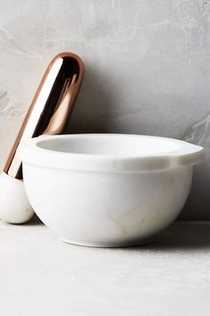 http://www.anthropologie.com/anthro/product/home-serve-drink/A35750322.jsp