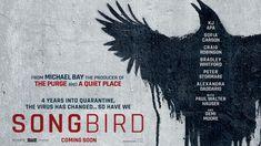 2021-02-19: Songbird