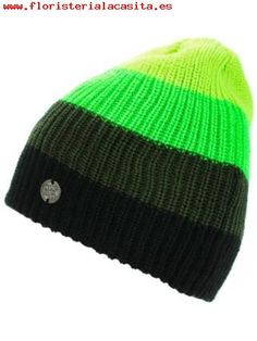 Resultado de imagen para gorro crochet hombre  68eb68701a9