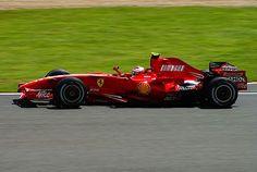 Kimi Räikkönen - Wikipedia