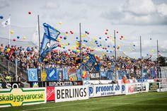 Slutsignal – redaktionen summerar säsongen   Järnkaminerna - Officiell supporterförening för Djurgårdens IF