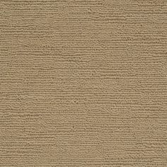 SoftSpring Majestic I - Color Oak Burl 12 ft. Carpet