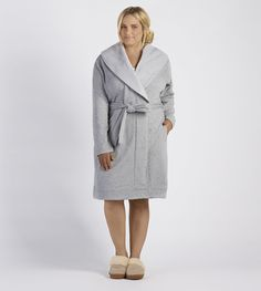Shop our collection of women's robes including the Blanche Plus. Free Shipping…